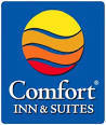picresized_150 comfort inn
