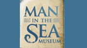 Museum of Man in the Sea