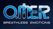 Omer Diving